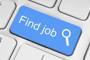 50_hottest_job_search_terms