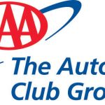 The Auto Club Group
